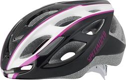 MTB helmy