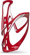 Košíky