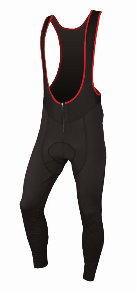 Elastické kalhoty