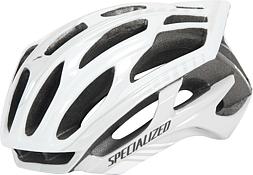 Silniční helmy