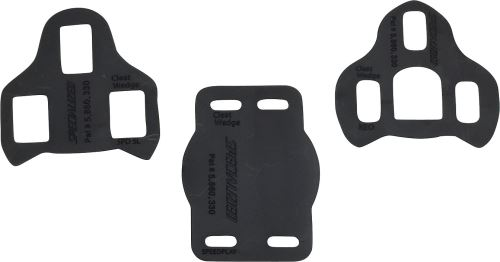 Specialized BG Cleat Wedge 2019