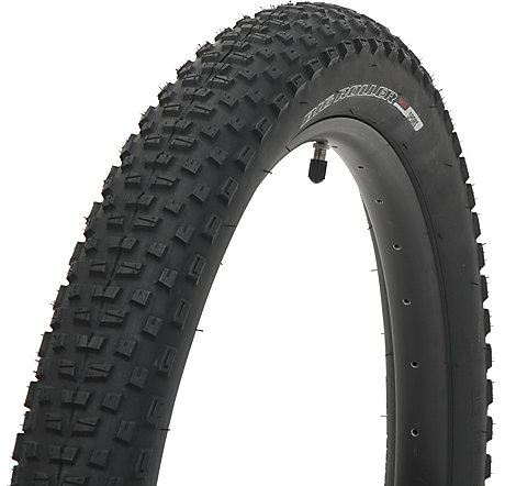 Specialized BIG ROLLER 2019 - 24x2.8