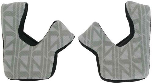 Specialized S-Works DISSIDENT Cheek Pad
