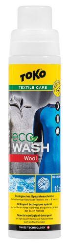 TOKO Eco Wool Wash 250ml