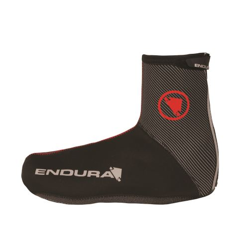 Endura návleky Freezing Point Black