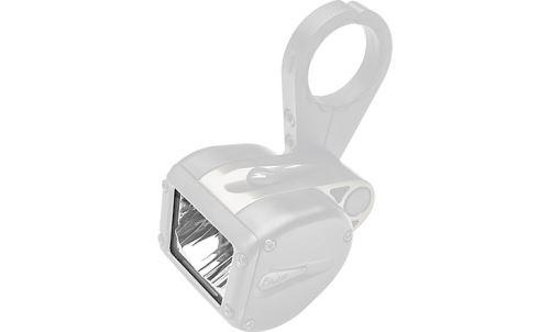 Specialized Flux Elite Headlight Lens 2018