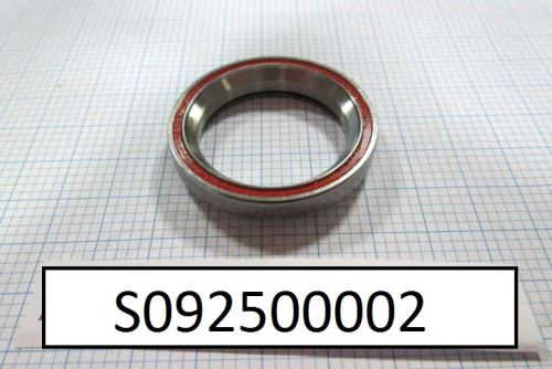 Specialized HDS BRG 1-1/8 in Upper Integrated Headset Bearing