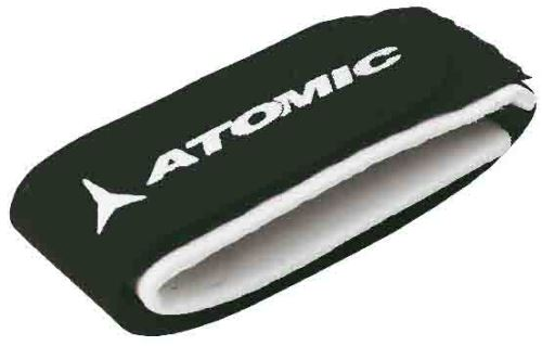 Pásek na lyže Atomic Economy skifix