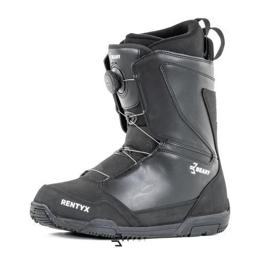Snowboardové boty BEANY RENTYX TGF