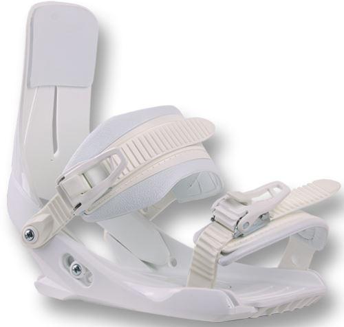Vázání SP Junior 180 White - XS-S (32-36)