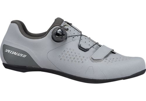 Specialized TORCH 2.0 Road 2020 Cool Grey/Slate