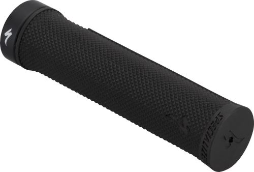 Specialized SIP Locking Grips 2019 Black