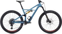 """Specialized Enduro Pro 29"""" 2019 gloss gray/red"""