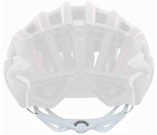 Náhradní MINDSET Hairport II FIT SYSTEM pro dámskou přilbu Specialized S-Works PREVAIL II