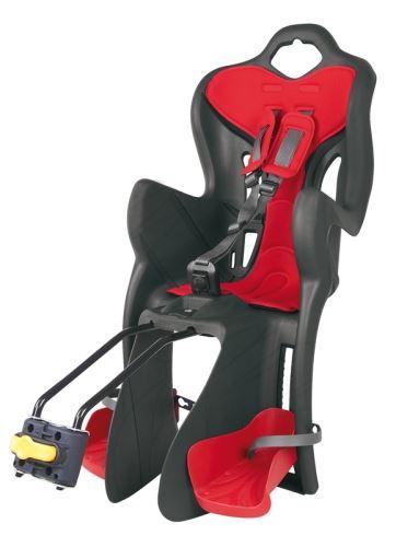 Dětská sedačka B-ONE Standard zadní