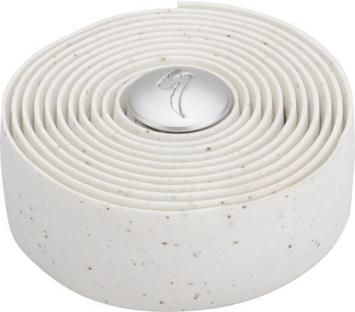 Specialized S-Wrap Cork Tape 2019 White