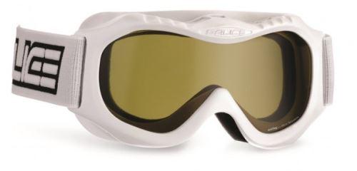 Lyžařské brýle Salice (Junior)
