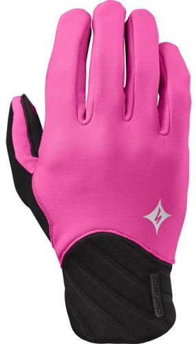 Specialized Women's Deflect 2019 Neon Pink