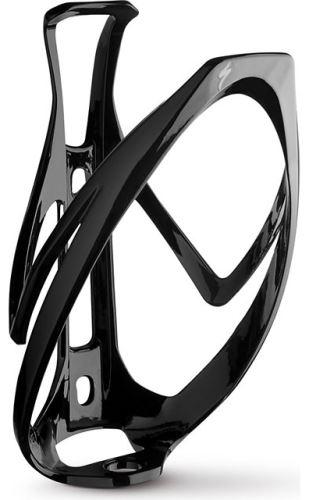 Specialized Rib Cage II 2020 Black