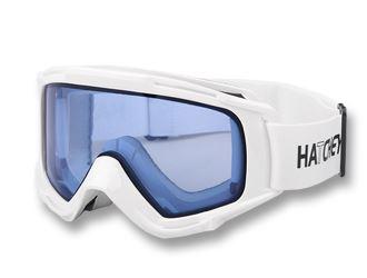 Hatchey Spell White