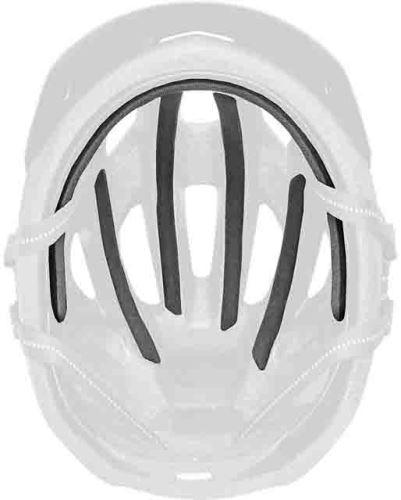 Výstelky pro přilbu Specialized CENTRO