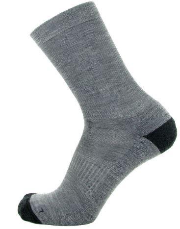 Devold Multi ponožky Unisex
