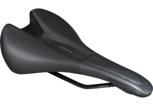 Specialized Romin Evo Comp With Mimic 2021