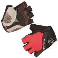 Endura rukavice Hyperon Red