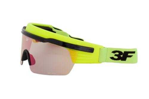 Brýle 3F Vision XCountry JR