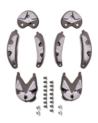 75 MTB SRS (dezén) gray 45-48