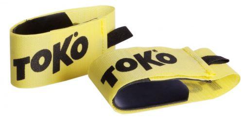 Pásek TOKO Ski Clip Nordic