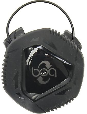 Specialized IP1-SNAP BOA® CARTRIDGE DIALS LEFT
