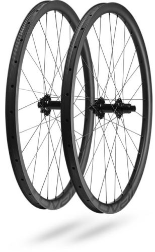 """Specialized Roval CONTROL 29"""" CARBON 148 WHEELSET 2019"""