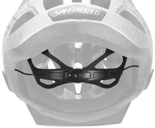 Specialized HEADSET SL FIT SYSTEM TACTIC