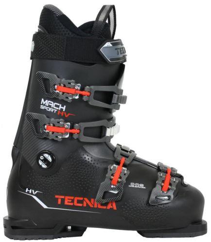 TECNICA Mach Sport 80 HV SMU, 18/19