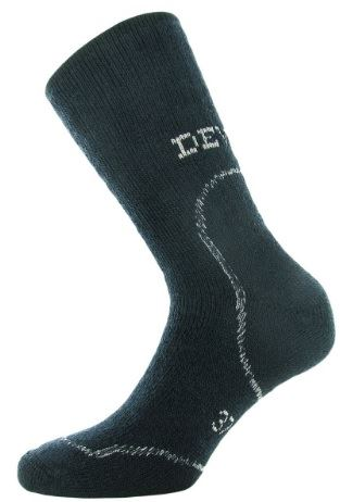 Devold Action ponožky Unisex