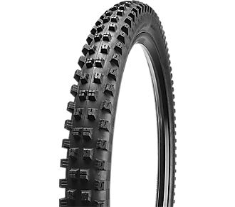 """Specialized HILLBILLY GRID TRAIL 2Bliss Ready T7 2021 27,5"""""""