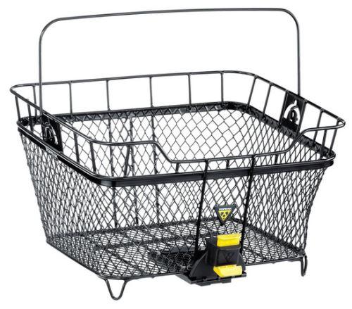 TOPEAK košík na nosič MTX BASKET REAR