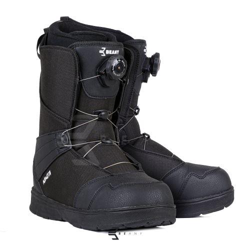Snowboardové boty BEANY NINJA BS