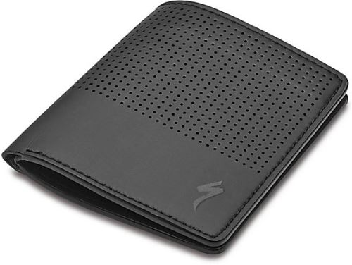 Specialized S-WALLET BIFOLD 2019 Black