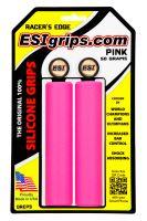 ESI Gripy Racer's Edge, 50g pink