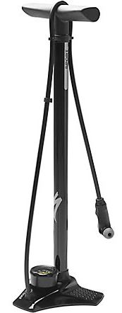 Specialized Air Tool Sport Switchhitter II Floor Pump 2019