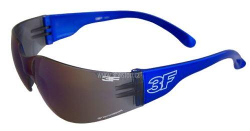Brýle 3F Mono Jr.