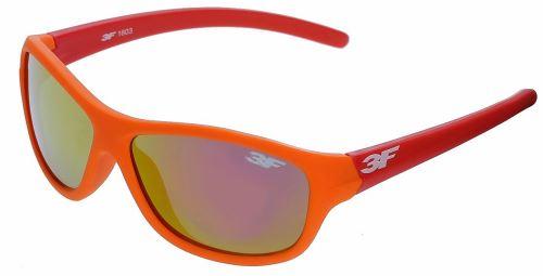 Brýle 3F Rubber