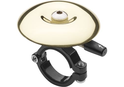 Specialized Brass Bell 2018
