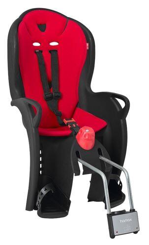 Dětská sedačka HAMAX SLEEPY zadní