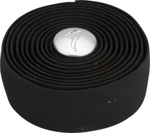 Specialized S-Wrap Cork Tape 2019 Black