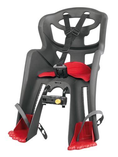 Dětská sedačka Tatoo Handlefix přední