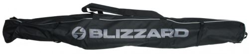 Vak na lyže BLIZZARD Ski bag Premium for 2 pair - 160-190cm