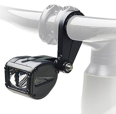 Specialized Flux Elite Headlight 2018